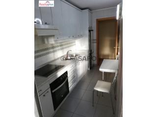 Ver Piso 2 habitaciones Con garaje, Coslada, Madrid en Coslada