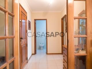 Ver Apartamento 1 habitación + 1 hab. auxiliar, Caldas das Taipas, Caldelas, Guimarães, Braga, Caldelas en Guimarães