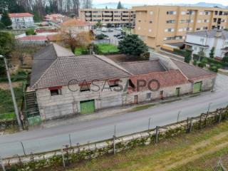 Ver Vivienda Aislada 3 habitaciones, Duplex Con garaje, Sande (São Martinho), Guimarães, Braga, Sande (São Martinho) en Guimarães