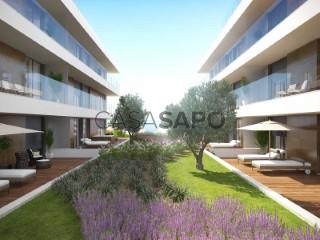 Ver Apartamento T3 Com garagem, Centro (Albufeira), Albufeira e Olhos de Água, Faro, Albufeira e Olhos de Água em Albufeira