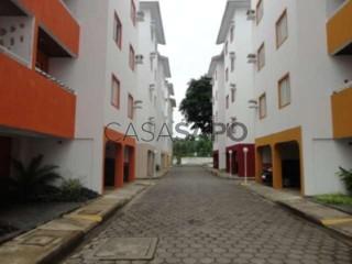 See Apartment 3 Bedrooms With garage, Centro, Ubatuba, São Paulo, Centro in Ubatuba
