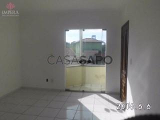 Ver Apartamento 2 Quartos Com garagem, Residencial Mombaça, Pindamonhangaba, São Paulo, Residencial Mombaça em Pindamonhangaba