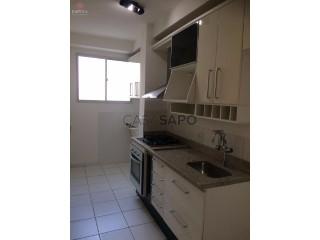 See Apartment 3 Bedrooms With garage, Jardim Santa Clara, Taubaté, São Paulo, Jardim Santa Clara in Taubaté