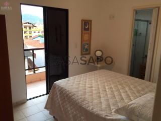See Apartment 3 Bedrooms With garage, Praia Grande, Ubatuba, São Paulo, Praia Grande in Ubatuba
