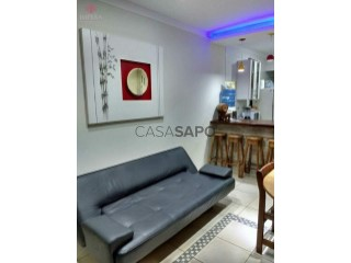 See Apartment 2 Bedrooms With garage, Ubatuba, São Paulo in Ubatuba