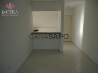 Ver Apartamento 2 Quartos Com garagem, Centro, Pindamonhangaba, São Paulo, Centro em Pindamonhangaba