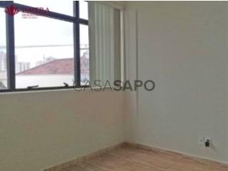See Living Room, Centro, Taubaté, São Paulo, Centro in Taubaté