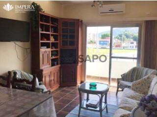 Ver Apartamento 3 Quartos Com garagem, Itaguá, Ubatuba, São Paulo, Itaguá em Ubatuba