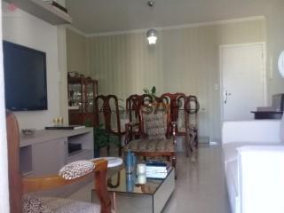 See Apartment 3 Bedrooms With garage, Jardim das Nações, Taubaté, São Paulo, Jardim das Nações in Taubaté