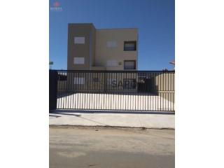 Ver Apartamento 2 Quartos Com garagem, Jardim Regina, Pindamonhangaba, São Paulo, Jardim Regina em Pindamonhangaba
