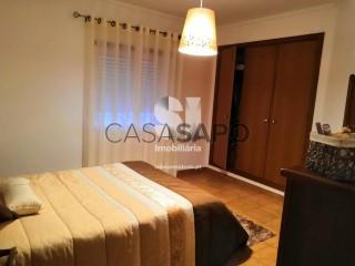 See Apartment 2 Bedrooms, Serra DEl Rei, Peniche, Leiria, Serra DEl Rei in Peniche
