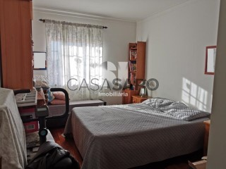 Ver Apartamento 3 habitaciones, Peniche, Leiria en Peniche