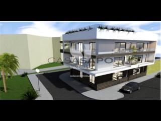 Ver Apartamento 3 habitaciones, Atouguia da Baleia, Peniche, Leiria, Atouguia da Baleia en Peniche