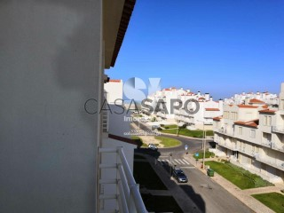 See Apartment 3 Bedrooms, Ferrel in Peniche