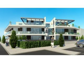 Ver Apartamento 3 habitaciones, Ferrel, Peniche, Leiria, Ferrel en Peniche
