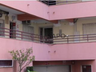 Ver Apartamento T2 Duplex, Centro, Algueirão-Mem Martins, Sintra, Lisboa, Algueirão-Mem Martins em Sintra