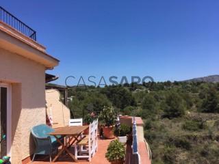 Ver Piso 2 habitaciones, Vallpineda-Santa Barbara, Sitges, Barcelona en Sitges