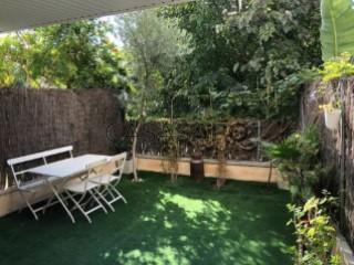 Ver Piso 3 habitaciones Con garaje, Centro, Sitges, Barcelona en Sitges