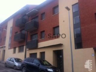 Ver Piso 1 habitación con garaje en Sant Hilari Sacalm
