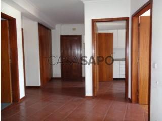 Ver Apartamento T3, Riba de Ave, Vila Nova de Famalicão, Braga, Riba de Ave em Vila Nova de Famalicão
