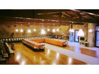 Ver Restaurante T0, Escudeiros e Penso (Santo Estêvão e São Vicente), Braga, Escudeiros e Penso (Santo Estêvão e São Vicente) em Braga