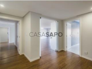 See Apartment 3 Bedrooms With garage, Parque dos Poetas (Oeiras e São Julião Barra), Oeiras e São Julião da Barra, Paço de Arcos e Caxias, Lisboa, Oeiras e São Julião da Barra, Paço de Arcos e Caxias in Oeiras
