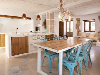 Ver Apartamento 3 habitaciones, Casco Urbano, Dénia, Alicante en Dénia