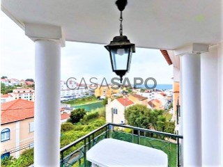 See Duplex 3 Bedrooms +1 Duplex With garage, Estoril, Cascais e Estoril, Lisboa, Cascais e Estoril in Cascais