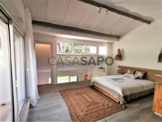 Ver Moradia T2 Duplex, Quinta da Marinha (Cascais), Cascais e Estoril, Lisboa, Cascais e Estoril em Cascais