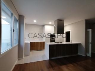 Voir Appartement 4 Pièces Avec garage, Belém, Lisboa, Belém à Lisboa