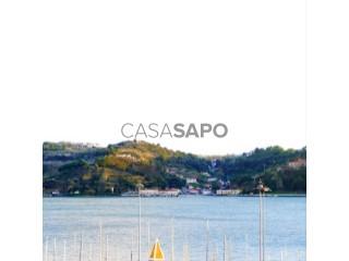 See Apartment 4 Bedrooms With garage, Belém (Santa Maria de Belém), Lisboa, Belém in Lisboa