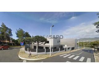 See House 3 Bedrooms Duplex, Aldeia de Juzo, Alcabideche, Cascais, Lisboa, Alcabideche in Cascais