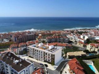Ver Apartamento 3 habitaciones, Duplex Con garaje, Ericeira, Mafra, Lisboa, Ericeira en Mafra