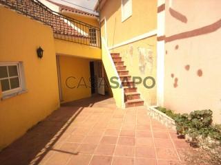 See House 3 Bedrooms Duplex, Coutada, São Pedro da Cadeira, Torres Vedras, Lisboa, São Pedro da Cadeira in Torres Vedras