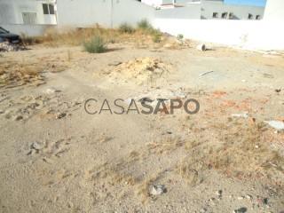 Ver Terreno Urbano, Jardim de Cima (São Salvador), Cidade de Santarém, Cidade de Santarém em Santarém