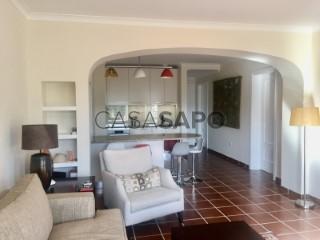 Ver Apartamento T2 Com garagem, Turcifal, Torres Vedras, Lisboa, Turcifal em Torres Vedras