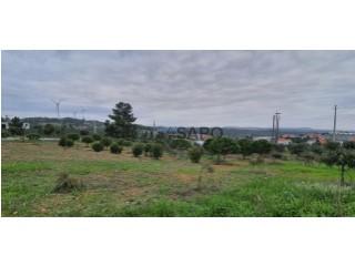 Ver Terreno, Cebolais de Cima e Retaxo, Castelo Branco, Cebolais de Cima e Retaxo em Castelo Branco