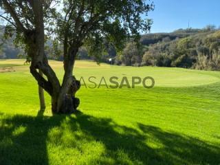 Ver Campo de golfe, Silves, Faro em Silves
