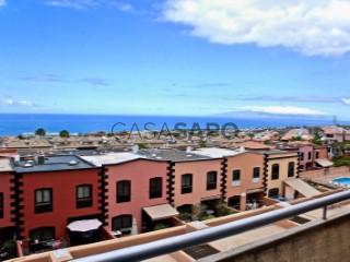 Ver Buhardilla Con garaje, El Galeón, Adeje, Tenerife en Adeje