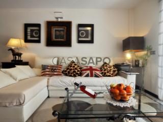 Apartamento 2 habitaciones, Playa Paraiso, Adeje
