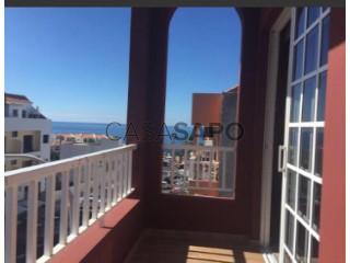 Apartamento 2 habitaciones, Playa de San Juan, Playa de San Juan, Guía de Isora