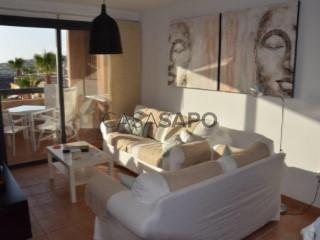Ver Apartamento 2 habitaciones, Costa Adeje en Adeje