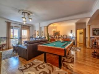 See Apartment 4 Bedrooms, Alto do Seixalinho, Santo André e Verderena in Barreiro