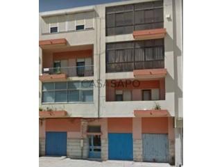 Voir Appartement 3 Pièces, Barreiro e Lavradio à Barreiro