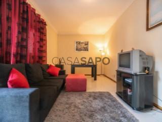 See Apartment 3 Bedrooms, Baixa da Banheira e Vale da Amoreira in Moita