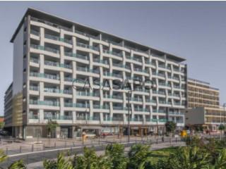 Ver Apartamento T2, Charneca de Caparica e Sobreda em Almada