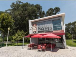 Ver Café bar , Palhais e Coina en Barreiro