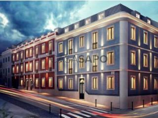 See Apartment With garage, Lapa, Estrela, Lisboa, Estrela in Lisboa