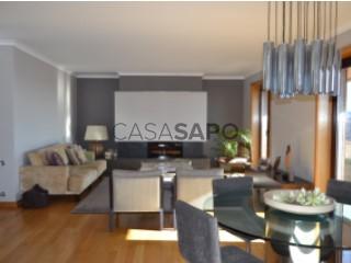 Ver Apartamento T5 Com garagem, Green Park, São Domingos de Benfica, Lisboa, São Domingos de Benfica em Lisboa