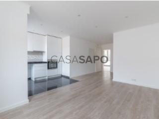 Ver Apartamento T2, Estação, Águas Livres, Amadora, Lisboa, Águas Livres na Amadora